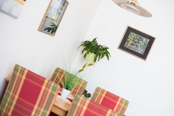 Altwernigeroder Apparthotel - фото 4