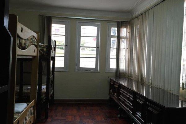 Sol de Miraflores - Hostel - 16