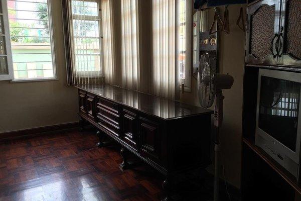 Sol de Miraflores - Hostel - 21