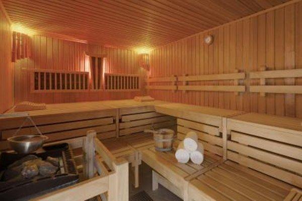 Resort Schwielowsee - фото 10