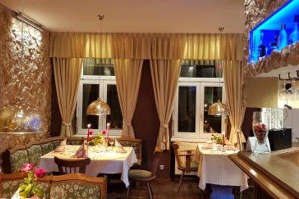 Hotel Mohr & Spa - 15