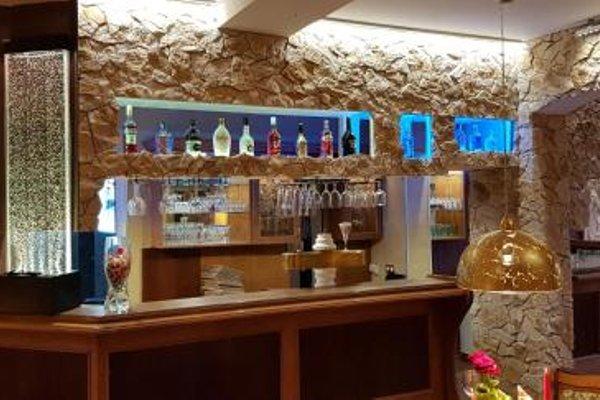 Hotel Mohr & Spa - 18