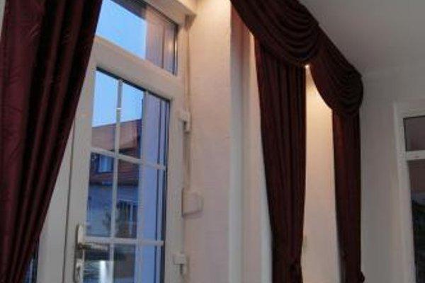 Hotel Mohr & Spa - 20