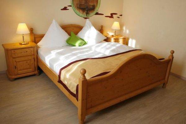 Hotel Speeter - фото 3
