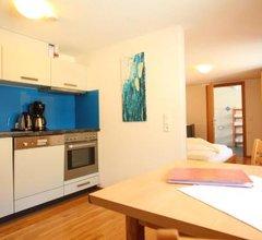 Die Sonnigen - Hotel und Familienspass
