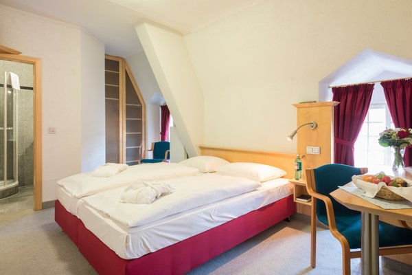 Schlosshotel Weilburg - фото 3