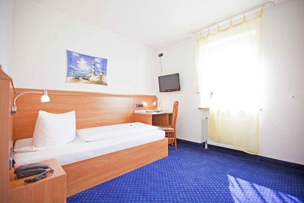 Hotel Post - 6