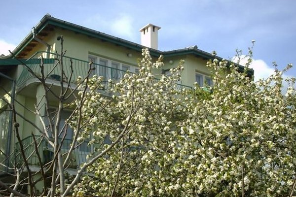 Guest House Slona - фото 41