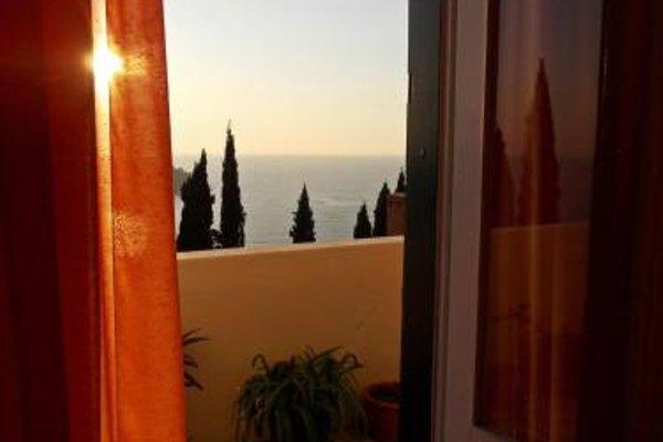 Apartment Matea Zlatni Potok - 10
