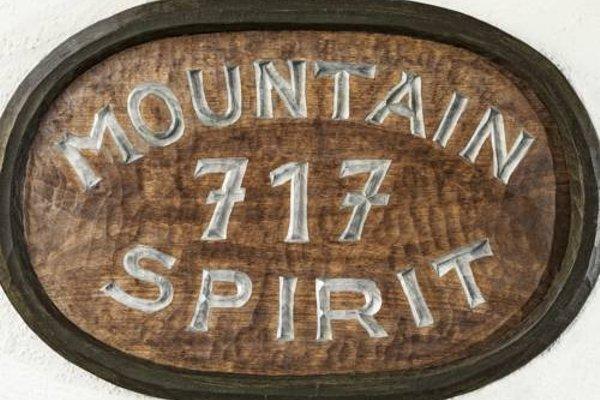 Mountainspirit - фото 11