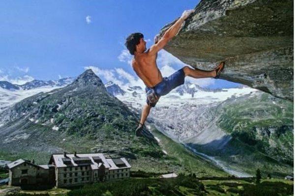 Mountainspirit - фото 20