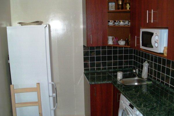 Apartment Ondra - фото 3