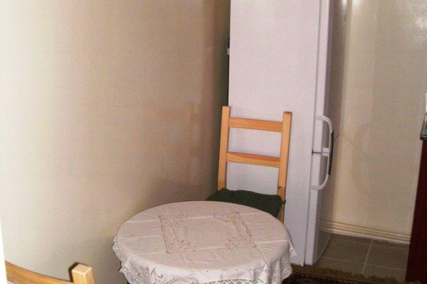 Apartment Ondra - фото 5