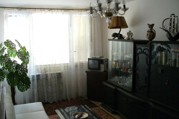 Apartment Ondra - фото 6