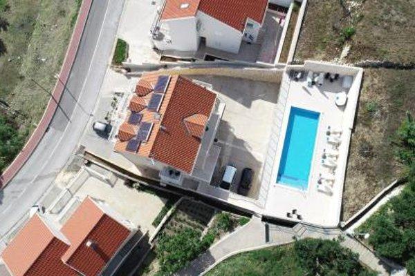 Villa Samba - фото 15