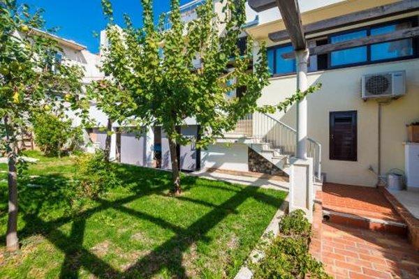 Apartments Kristic - 21