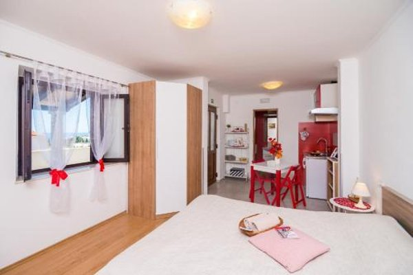 Apartments Kristic - 6