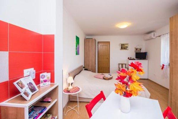 Apartments Kristic - 7