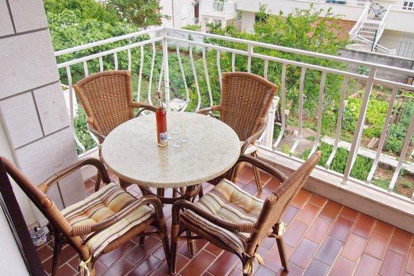 Apartments K & K Dubrovnik - фото 16