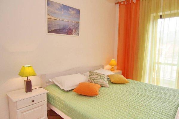 Apartments K & K Dubrovnik - фото 5
