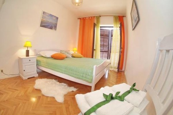 Apartments K & K Dubrovnik - фото 6