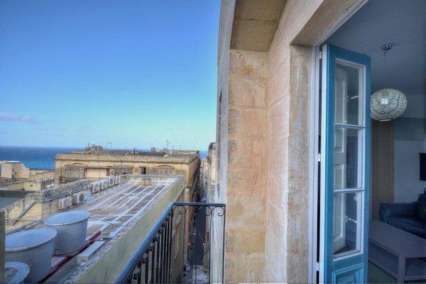 La Vallette - 10