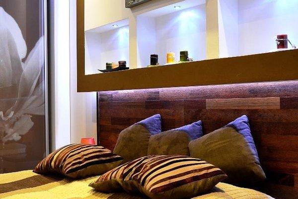 Apartamenty Spa Promenada - фото 8