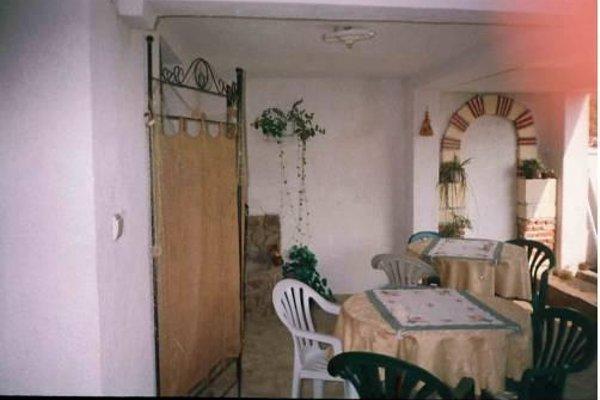 Family Hotel Vedrina - фото 7
