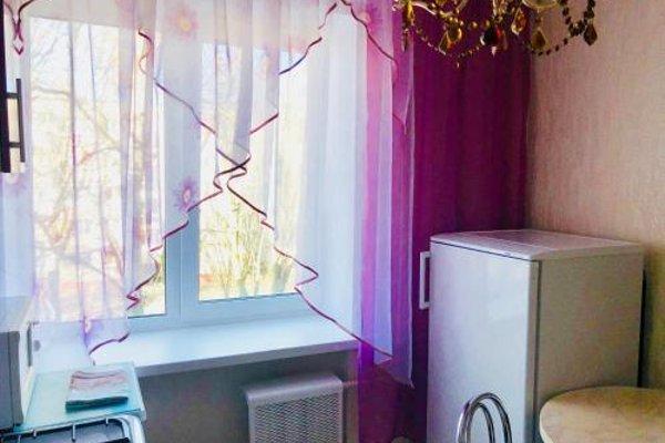 Рентапарт-Минск Апартаменты - фото 16