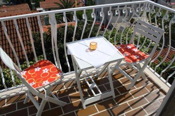 Apartment Pavo - фото 11