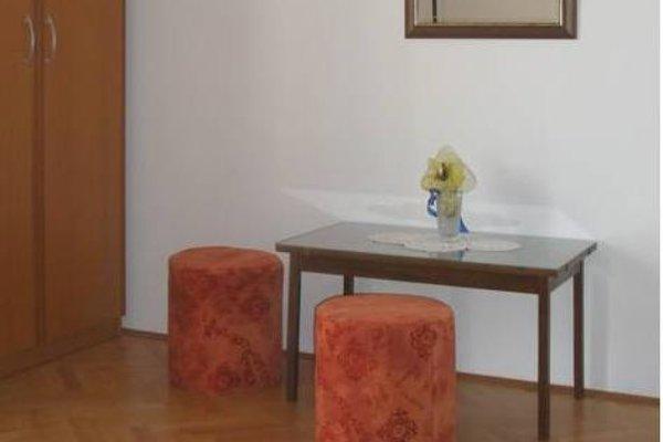 Apartment Pavo - фото 6