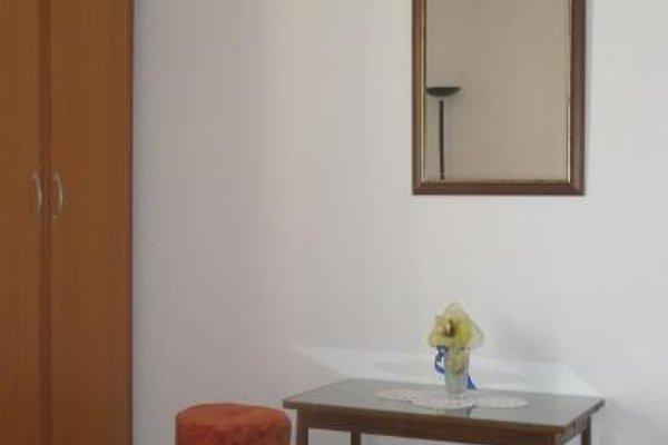 Apartment Pavo - фото 7
