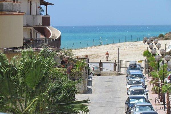 Case Vacanze Baia - фото 23