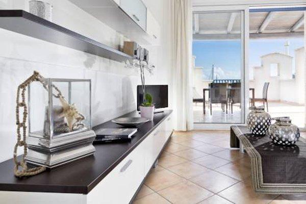 Portoverde beach apartments misano adriatico prezzi - Hotel misano adriatico con piscina ...