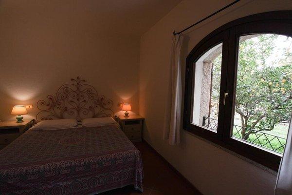 Hotel Selis - фото 3