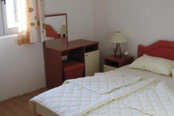 Guest House Maslinjak - 3
