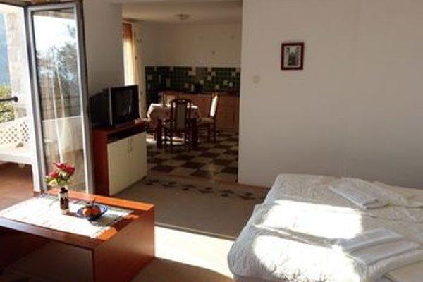 Guest House Maslinjak - 4