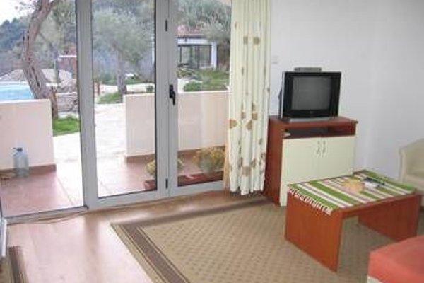 Guest House Maslinjak - 5