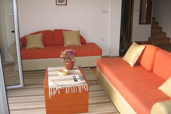Guest House Maslinjak - 7