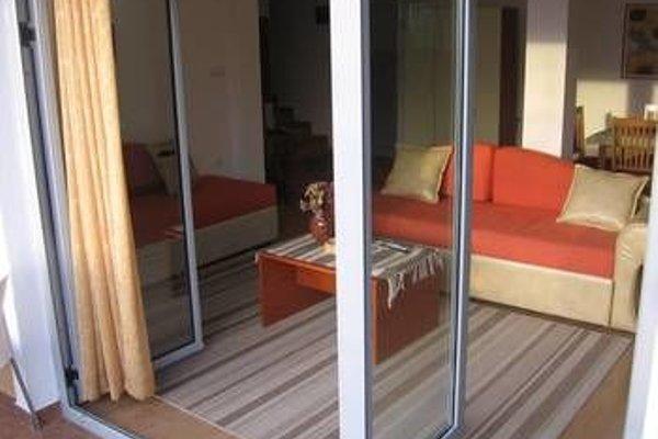 Guest House Maslinjak - 8