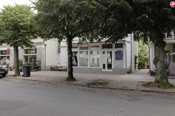 Residenz Seestern - фото 23