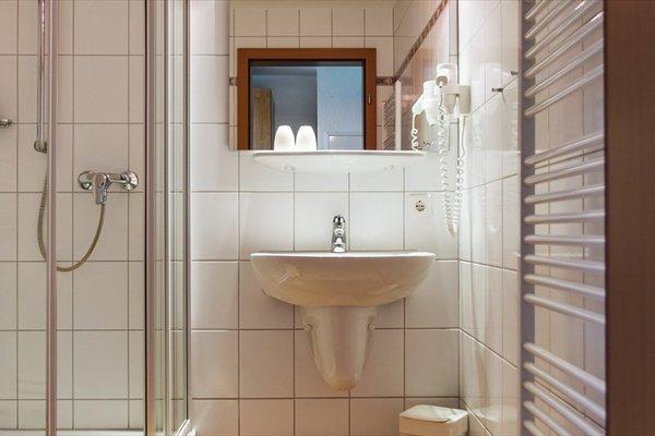 Hotel Hus Achtern Diek - фото 9