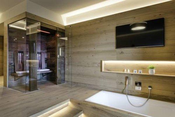 Genussdorf Gmachl - Hotel & Spa - фото 14