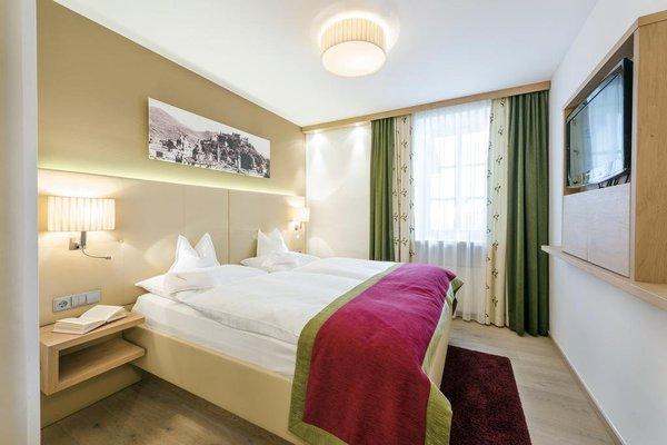 Genussdorf Gmachl - Hotel & Spa - фото 5