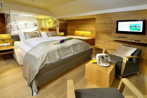 Genussdorf Gmachl - Hotel & Spa - фото 8