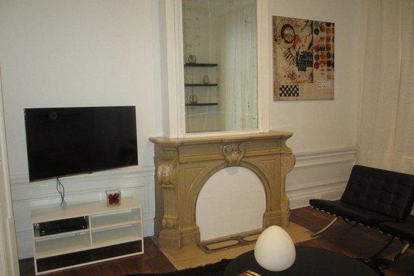 Apartment Le Calla - 3