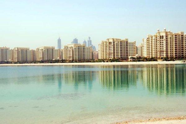 Al Habool - 3 BR Apartment - MSG 8711 - фото 6