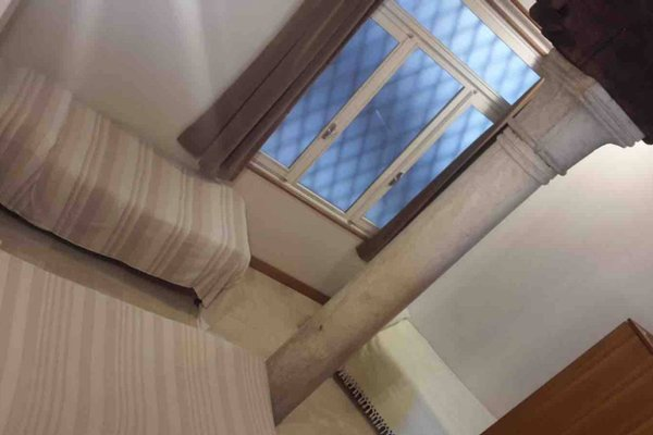S. Stae Apartment - фото 4
