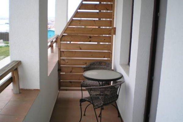 Etara 3 ApartComplex - фото 13