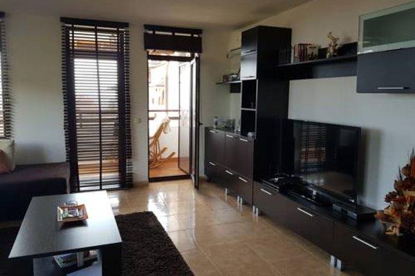 Etara 3 ApartComplex - фото 5